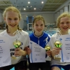 09.-11.03.2018 arena Talente-Cup in Rostock